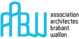 Association des Architectes du Brabant wallon